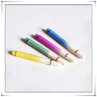 Buy cheap Colorful 36mm 2BA Dart Shafts from wholesalers