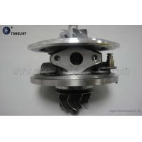 Wholesale Replace Turbo CHRA Cartridge For Mitsubishi GT1749V 703890-0302 708639-0002 708639-0010 from china suppliers