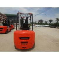 Wholesale 1.5 Ton Small Diesel Forklift With CE certifications from china suppliers