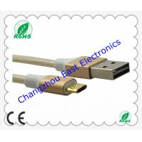 Wholesale Reversible design high speed usb 2.0 type a to type b cable standard usb 2.0 from china suppliers