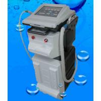 China Painless IPL Hair Removal Equipment / RF Machine 300W , 10mhz on sale