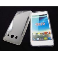 Wholesale huawei Ascend G520 S LINE silicon tpu gel case cover skin funda capa estuch Hulle Coque from china suppliers