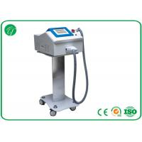 Buy cheap Skin Rejuvenation IPL Laser Machine / beauty medical equipment Water cooling system from Wholesalers