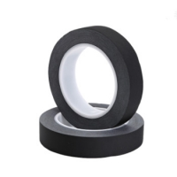 Wholesale Single Sided Rubber Adhesive Acetate Cloth Adhesive Tape from china suppliers