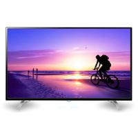 Wholesale Narrow Bezel 40 Inch ultra slim DLED TV original panel long warranty metel cabinet from china suppliers