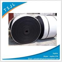 Wholesale Tear-Resistance Multi-ply Nylon Conveyor Belt from china suppliers