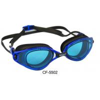 Quality Fashion Adult Silicone Swim Wear Swim Frame Swimming Goggle Nose Piece Options for sale