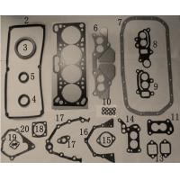 Wholesale G15B GRAPHITE full set for CHRYSLER engine gasket MD997237 50121300 from china suppliers