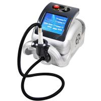 Buy cheap RF sensitive skin care radio frequency machine treatment all sensitive skin from wholesalers