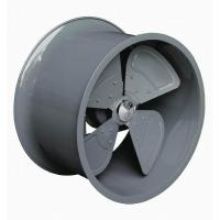 Quality Aluminium Circle / Disc 1100 1050 H14/18 0.5mm to 1.5mm dia for the ventilator for sale