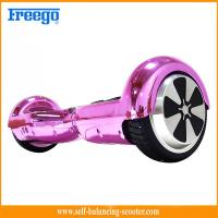 Buy cheap Segway Mini Hoverboard Smart Balance Scooter Skywalker Board With Bluetooth Speaker from wholesalers