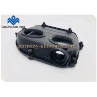 Wholesale Engine Timing Chain Cover For VW Beetle Jetta Passat Tiguan Audi A3 2.0T 06K 103 269 F from china suppliers