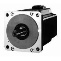 Buy cheap Hybrid Stepping Motor from wholesalers