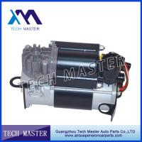 Wholesale Audi 6 Air Suspension System Spring Compressor OE F1VY5319A from china suppliers