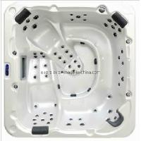 Wholesale Hot Tub Outdoor Jacuzzi (A860) from china suppliers