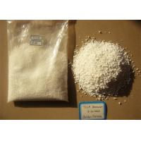 China High Purity TCCA SDIC Textile Bleaching Water Disinfection Chemicals for sale
