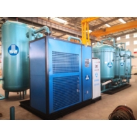 Wholesale Gas Separation Products For maritime platform/ compact structure nitrogen generators on ships from china suppliers