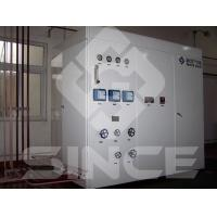 Wholesale Nitrogen Production Unit Psa Nitrogen Gas Generator Used In Stainless steel Strip from china suppliers