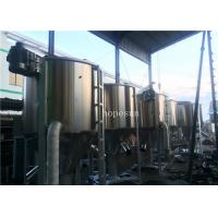 China High Quality Vertical Plastic Mixer Long Service Life Plastic Recycling on sale