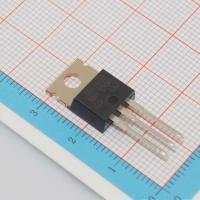 Wholesale mosfet transistor TO-220AB IRF1404 from china suppliers