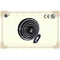 Hub motor 500w quality hub motor 500w for sale for 500w hub motor kit