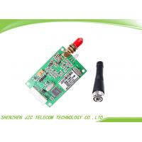 Wholesale GFSK 500mw TTL Wireless Transmitter And Receiver Module For Street Light from china suppliers