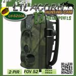 LTL ACORN Trail Camera  Ltl 5210A(12MP)