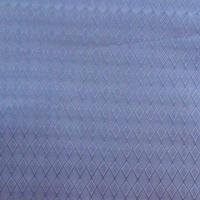 China Polyester dobby lining, two tones, 100% polyester, elegant style on sale