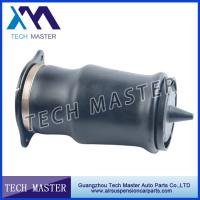Wholesale Air Suspension Air Spring Bag for Mercedes W639 6393280201 6393280101 TS16949 from china suppliers
