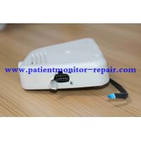 Buy cheap Temperature module PN 453564106561 for PHILIPS SureSigns VM6 patient monitor in stock from wholesalers
