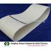 Quality Polyester Ironer Belt for sale