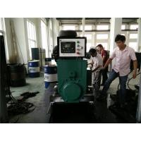 3 Phase Compact Diesel Generator for sale