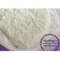Safe Theobromine Muscle Building Steroids , Weight Loss Steroids For Women CAS 83-67-0