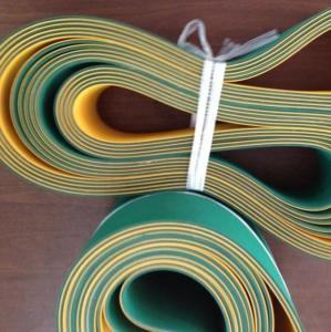 Wholesale Nylon transmission flat belt from china suppliers