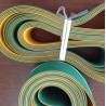 Buy cheap Nylon transmission flat belt from wholesalers