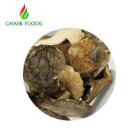 China Gourmet Food Dried Oyster Mushrooms Grade B Dried Wild Mushrooms on sale