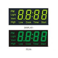 Wholesale Digital Indicators Electronic Number Display Board NO M025 DC3V Power Supply from china suppliers