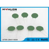Wholesale Power Ntc Thermistors For Inrush Current Limiting 5d -13 in household appliances from china suppliers