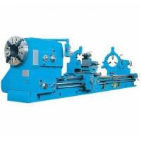 China Oil Country Lathe, Spindle Bore 360mm, Length 3000mm on sale