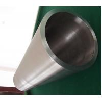 Wholesale Zirconium Tube, Zirconium Alloy Tube,Zirconium Pipe, Zirconium Alloy Pipe from china suppliers