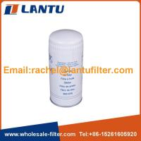 China diesel generator fuel filter 1R0755 BF7639 FF5317 P551316 FC-5510 33685 for cat engine on sale