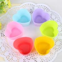 Wholesale custom silicone cake mold,silicone mold from china suppliers