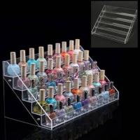 Wholesale Professional china supplier cheap custom nail polish display stand from china suppliers