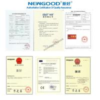 Shenzhen New Good Times Electronic Co.,Ltd