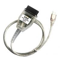 Wholesale VAG KM+IMMO TOOL BY OBD2 from china suppliers