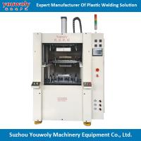 Wholesale High Quality Welder Plastic Melting Machine for Industrial Usage from china suppliers