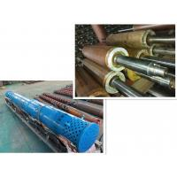 """Wholesale 6"""" 7"""" 8"""" 9"""" 10"""" 11"""" 12"""" Deep Well Submersible Pump 320- 1000 Cubic Meter Per Hour from china suppliers"""