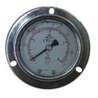 Wholesale LPG Manometer LPG Hose LPG Nozzle Holder With Stainles Steel Net from china suppliers