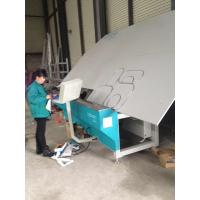 Wholesale Fully Automatic Bar Bending Machine / Double Glazing Machine PLC Control from china suppliers