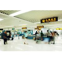 China customs clearance broker for beer from Germany to Qingdao on sale